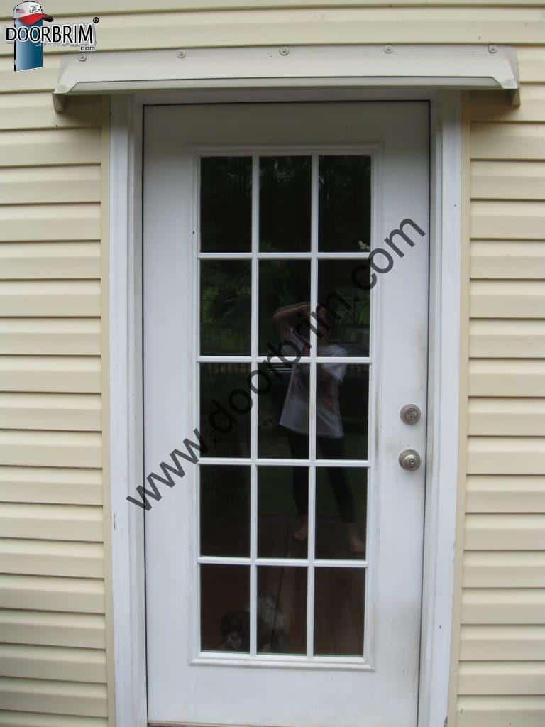 DOORBRIM Door Hood u2013 Atlanta GA. & Residential Archives - DOORBRIM Awnings pezcame.com
